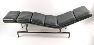 chaises charles eames lcw ciabiz