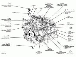 2001 Ford Expedition Engine Diagram Heres Some Diagrams For People ... 2001 Ford F 250 Lariat 73 Crew Cab Diesel Pickups For Sale F150 Xlt Supercab 4x4 In Dark Highland Green Metallic Questions Are The Taillights Wired To Highbeam F150will 1999 Heritage Super Specs Photos Amazing 2002 Engine Diagram Heres Some Diagrams For People With Special Ford Duty Xlt 7 3l Xcab Lifted Red Utah 150 Fuel Maverick Custom Suspension Lift 5in Brake Line Automotive Wiring Car Truck 4 6l Engine Diagram Check Transmission Tail Light Wire Center Truck F700 Http
