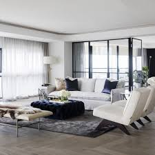 100 Coco Replublic Featuring The Avery Sofa And Bentley Chairs Republic Property