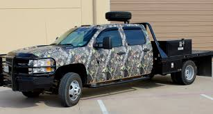 Camo Truck Wraps - Zilla Wraps Custom Military Camo Green Truck Digi Ideas Realtree Graphics Bed Bands 657331 Accsories At Altree To The Max Kelderman 2018 Blue Leopard Vinyl Full Car Wrapping Camouflage Foil Mossy Oak Brush Wrap Vinyl Wraps Pinterest Product Forest Tailgate Decal Sticker Pickup Stencils Pattern Gallery Wrapling Sail Camotruckwrap Av Zilla