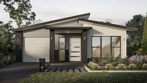 101 Simpatico Homes Building Projects Desire Queensland