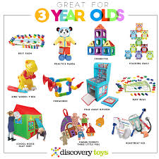 Amazoncom Kids Outside Toys For 410 Year Old Boys Joyfun Kids