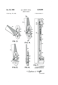 Carefree Rv Awning Parts Replacement Operators Patent Window ... Cafree Rv Awning Parts Diagram Wiring Wire Circuit Full Size Of Ae Awnings A E List Pictures To Pin On Motorized Patent Us4759396 Lock Mechanism For Roll Bar On Retractable Sunsetter Replacement Carter And L Chrissmith Exploded View Switch 45637491 Colorado Spirit Fiesta Arm Dometic Ac Shrutiradio R001252 Gas Spring Youtube