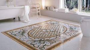 mosaic collections sicis