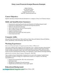 Financial Analyst Resume Sample Professional 48 Reference Data ... Analyst Resume Templates 16 Fresh Financial Sample Doc Valid Senior Data Example Business Finance Template Builder Objective Project Samples Velvet Jobs Analytics Beautiful Mortgage Atclgrain Skills Entry Level Examples Credit Healthcare Financial Analyst Resume Pdf For