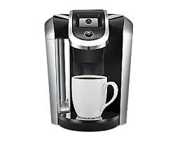 KeurigR K425 Coffee Maker