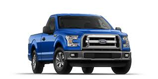 100 Ford Truck Colors 2015 F150 XLT Color Choices