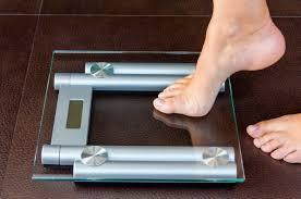 Eatsmart Precision Digital Bathroom Scale Manual by Best Bathroom Scale Reviews My Weigh In