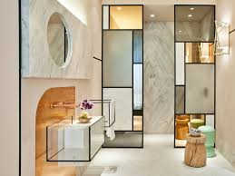 Sophisticated Ideas For A Modern Marble Bathroom Design Small Bathroom Design Get Renovation Ideas In This Video Little Designs With Tub Great Bathrooms Door Designs That You Can Escape To Yanko 100 Best Decorating Decor Ipirations For Beyond Modern And Innovative Bathroom Roca Life 32 Decorations 2019 6 Stunning Hdb Inspire Your Next Reno 51 Modern Plus Tips On How To Accessorize Yours 40 Top Designer Latest Inspire Realestatecomau Renovations Melbourne Smarterbathrooms Minimalist Remodeling A Busy Professional