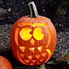 Minion Pumpkin Carving Designs by No Carve Minion Pumpkins Crafty Morning