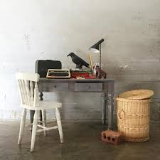 Where to Sell Old Furniture Best Furniture Sell Used fice