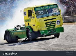MADRID SPAIN OCT 10 Spanish Driver Stock Photo (Edit Now) 146929322 ... Formula One Drivers From Spain Wikipedia Truck Driving Traing Situated San Antonio Tx Standard Truck Crazy Driver Drifts Tank Trailer Achieves Extreme Angles Texas Triangle Studios Trucking Driver Located Manual Scania R730 V8 Spanish Spain Italia Italian Dutch Netherland How To Pronounce Camionero In Spanish Youtube Cdl Traing Is A School With Experience Euro Simulator 2 Paint Jobs Pack On Steam