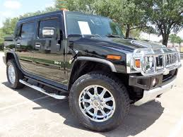 2008 HUMMER H2 SUT SUV For Sale In Houston, TX - $53,980 On Motorcar.com 2007 Hummer H2 Sut For Sale In Baton Rouge La 70816 Hummer Lifted 2008 Stock 105427 Near Marietta Ga All The Capabil 5grgn22u35h127750 2005 Black On Sale Ny Long Sut For Image 317 Used Pittsburgh Pa 146 Cars From 11475 Price Modifications Pictures Moibibiki Interior Accsories Car Interiors Wallpapers 18 1024 X 768 Stmednet News And Reviews Top Speed