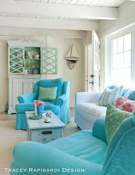 Cottage Livingroom 26 Small Cozy Cottage Style Living Room Interior
