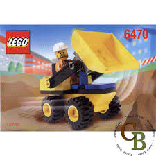 LEGO 6470 Instruction Booklet (Mini Dump Truck) 31055 Mini Dump Truck Bricksafe Mini Dump Truck Director Toy Company Ltd 3d Model Cgtrader 4ms Hauling Services Philippines Leading Rental Equipment Driven Vehicle Wh1006z Play Vehicles Toys Shifeng 4x2 Dimension Buy High Quality Suzuki 4x4 S8390 Sold Thanks Danny Mayberry Custermizing Dump Truck With Loading Crane Hubei Dong Runze Brand New Sojen Cebu City Jcb Dumptruck Review Uk Bloggers China 2018 Faw 4x2 35t Photos Pictures Madein Sinotruk Homan 6wheeler 4cbm Brandnew Quezon