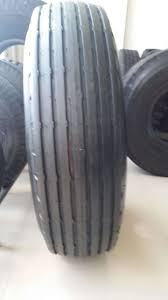 100 Sand Tires For Trucks China 140020 Tyre China Tyre Tire