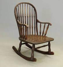 Rocking Chair Nursing – Pushtree.online Jack Post Knollwood Classic Wooden Rocking Chair Kn22n Best Chairs 2018 The Ultimate Guide Rsr Eames Black Desi Kigar Others Modern Rocking Chair Nursery Mmfnitureco Outdoor Expressions Galveston Steel Adult Rockabye Baby For Nurseries 2019 Troutman Co 970 Lumbar Back Plantation Shaker Rocker Glider Rockers Casual Glide With Modern Slat Design By Home Furnishings At Fisher Runner Willow Upholstered Wood Runners Zaks