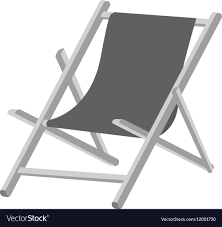 Isolated Beach Chair Design Costway Outdoor Rocking Lounge Chair Larch Wood Beach Yard Patio Lounger W Headrest 1pc Fniture For Barbie Doll Use Of The Kids Beach Chairs To Enhance Confidence In Wooden Folding Camping Chairs On Wooden Deck At Front Lweight Zero Gravity Rocker Backyard 600d South Sbr16 Sheesham Relaxing Errecling Foldable Easy With Arm Rest Natural Brown Finish Outdoor Rocking Australia Crazymbaclub Lovable Telescope Casual Telaweave