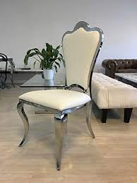möbel hg royal estates günstig kaufen bei möbel