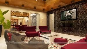 100 Bungalow Living Room Design 3D Interior Rendering Service 3D Power