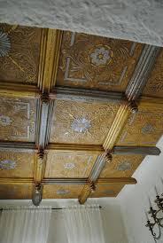 styrofoam ceiling tile 20 x20 r14 styrofoam