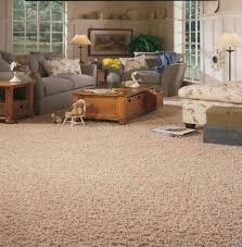 Big Bobs Flooring Kansas City by Carpet Outlet Kansas City U2013 Meze Blog