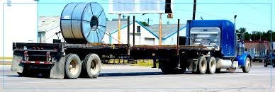 Less Than Truckload Shipping Companies | LTL Freight Shipping Tg Stegall Trucking Co What Is A Power Unit Haulhound Companies Increase Dicated Fleets For Use By Clients Wsj Eagle Transport Cporation Transporting Petroleum Chemicals Nikolas Teslainspired Electric Truck Could Make Hydrogen May Company Larry Pirnak Trucking Ltd Edmton Alberta Get Quotes Less Than Truckload Shipping Ltl Freight Waymos Selfdriving Trucks Will Start Delivering Freight In Atlanta Small Truck Big Service Pdx Logistics Llc