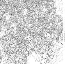 Jodhpur India In Fantastic Cities Image Via Chronicle Books