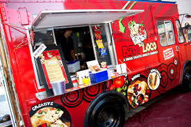 The Hottest New Food Trucks Around The DMV - Eater DC Los Angeles Is The Model For Foodtruck Freedom Washington Dc 163 Best Food Truck Images On Pinterest Food Carts Coffee Hottest New Trucks Around The Dmv Eater System Capital Scoop Truck Association Home Millennials Love But Stale Laws Are Driving Them Out Of Crpes Parfait Ben Eats Justinehudec I Will Be Exploring Trucks Thrghout Area D C Tracker Design Dimeions Buy