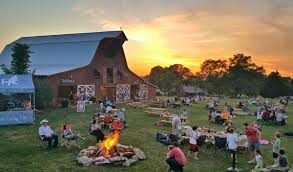 The Toast Of The Town: Nashville's Wine Country – Hendersonville ... Rumble In The Barn Light East Opens New Music Venue Kval Country Musicshindig Barntommy Collins Lyrics And Chords Party In The Barn At Hancock Shaker Village Berkshire Eagle Albany Pro Musica News For Entertaing Kelly Co Design Hgtv Music 2017 Youtube Live Wedding Old Kent Swingfield Femme Fatale Ii Voorronde Rozentuinfestival Dave Hoekstras Website Last Dance America Im Forgiven Crabb Family Sing House Of Day Sound Suffern Pole Barns
