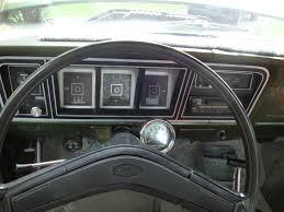 100 1976 Ford Truck 76F100 F150 Regular Cab Specs Photos Modification Info