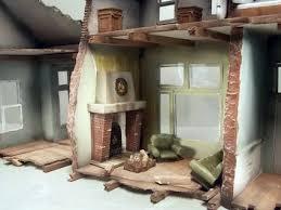 Olympo Kamin Set F眉r Das Wohnzimmer Devils Of Arnhem Www Panzer Bau De Diorama Militär 1 35