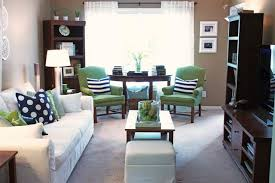 great walmart living room furniture decor in fresh home interior