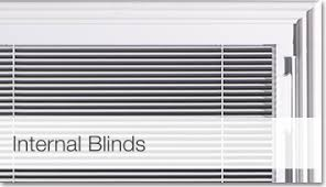 Therma Tru Patio Doors With Blinds by Decorative Glass Therma Tru