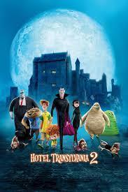 Halloweentown 4 Trailer by Halloweentown Ii Kalabars Revenge Alchetron The Free Social