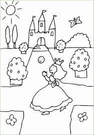 Coloriage A Imprimer Trolls Nouveau Coloriage A Imprimer Princesse