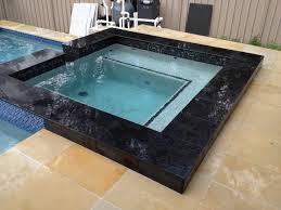 crown pools and spas gallery