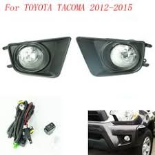 159 30 now pair of car light assembly for toyota