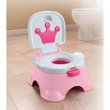 fisher price stepstool potty pink target