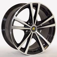 100 14 Inch Truck Tires MST SABER Concave Free Shipping