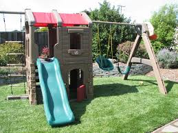 Adventure Plastic Outdoor Playsets : Plastic Outdoor Playsets ... Backyard Playsets Plastic Outdoor Fniture Design And Ideas Decorate Our Outdoor Playset Chickerson And Wickewa Pinterest The 10 Best Wooden Swing Sets Playsets Of 2017 Give Kids A Playset This Holiday Sears Exterior For Fiber Materials With For Toddlers Ever Emerson Amazoncom Ecr4kids Inoutdoor Buccaneer Boat With Pirate New Plastic Architecturenice Creative Little Tikes Indoor Use Home Decor Wood Set