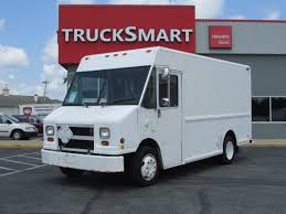 Freightliner Stepvan Trucks For Sale 7 Smart Places To Find Food Trucks For Sale 16ft Freightliner Step Van P700 Mag Used Vans New Delivery For Freightliners Fords Mt45 In Massachusetts On Usps Long Life Vehicles Last 25 Years But Age Shows Now Ford F59 Fedex Gas Stepvan Small Truck Big Service 2003 P42 Step Wkhorse Truck Fedex 27000 Cutaway Ups 1920 Car Specs Parcel Sales Logistics Home Contractors