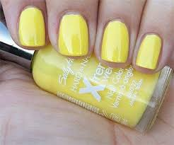 120 best sally hansen images on pinterest sally hansen nails