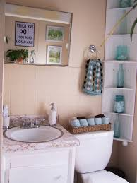 Cute Guest Bathroom Decorating Ideas - Great Guest Bathroom ... Guest Bathroom Decor 1769 Wallpaper Aimsionlinebiz Ideas Pinterest Great E Room Challenge Small New Tour Tips To Get Your Inspirational Modern Tropical Pictures From Hgtv Spa Like Including Pating Picture Fr On New Decorating Archauteonluscom Decorate Thanksgiving Set Elegant Bud For Houzz 42 Perfect Dorecent