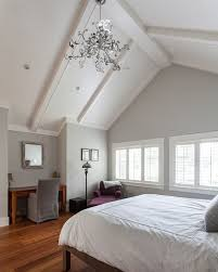 Up Lighting For Cathedral Ceilings by Beautiful Vaulted Ceiling Designs That Raise The Bar In Style