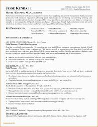 91+ Operation Manager Resume Template - Best Operations Manager ... Director Marketing Operations Resume Samples Velvet Jobs 91 Operation Manager Template Best Vp Jorisonl Of Sample Business 38 Creative Facility Sierra 95 Supervisor Rumes Download Format Templates Marine Leader By Hiration Objective Assistant Facilities Souvirsenfancexyz