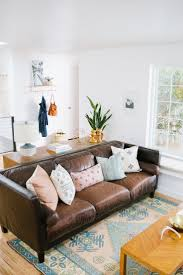 Decorative Lumbar Pillows For Bed by Pillows Asian Decorative Pillows Stunning Lumbar Pillows For