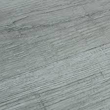 China PVC Flooring From Dezhou Trading Company Demax