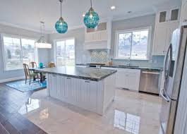 Kitchen Theme Ideas Blue by Blue And Grey Kitchen Decor Kitchen Go Review