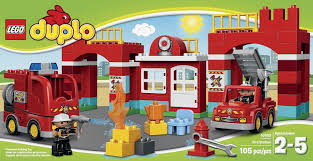 LEGO DUPLO Fire Station Toys Toys: Buy Online From Fishpond.co.nz Lego Duplo Fire Truck 10592 Itructions For Kids Bricks Lego Duplo Fire Station Truck Police And Doctor Set Lot Myer Online Station 6168 4 Variants Of Building Unboxing Duplo 10593 Toysrus Australia Official Site Search Results Shop City Box Opening Build Play 60002 Baby Pinterest Trucks Disney Pixar Cars 6132 Red The Youtube Town Walmartcom Amazoncom Legoville 4977 Toys Games